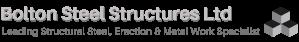 Bolton Steel Structures Ltd Logo